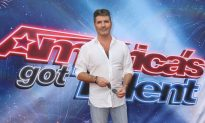Singer Wows AGT Judges. Upon Learning Why She's Not Wearing Shoes, They're Speechless