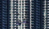 Hong Kong Home Prices Seen Weakening but Only Briefly After Huge Protests: Realtors