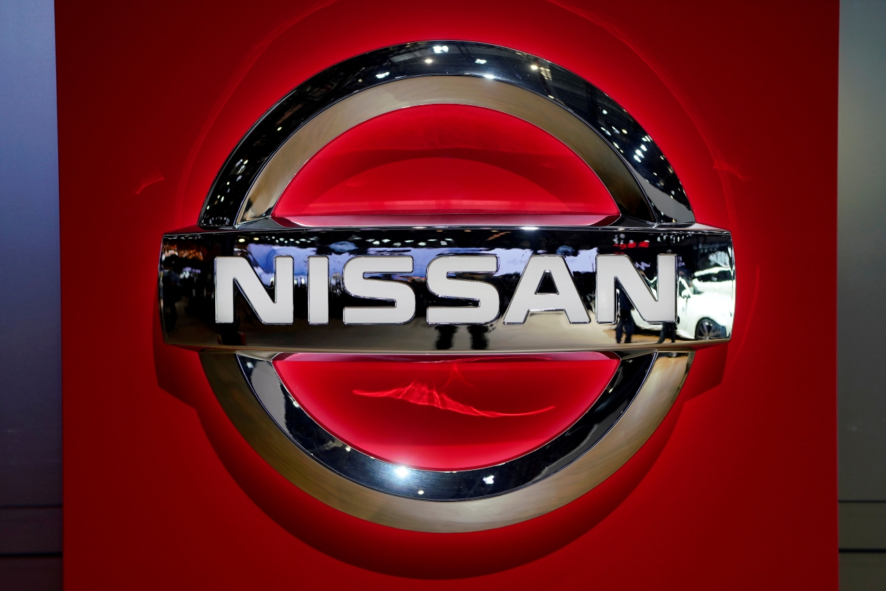 Nissan Delivers Blow to Renault, Warns Dividend Is Undecided