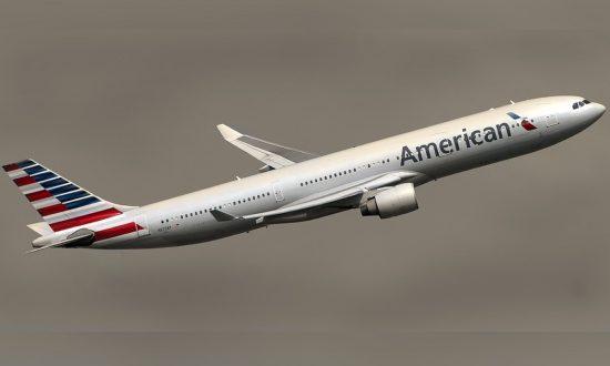Flight Attendant Gets 5 Stitches After Emotional Support Animal Bites Him Mid-Flight