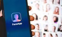 Using FaceApp to Make You Look Old May Be Fun, but Experts Warn About Security Concerns