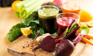 Food Ministers Forum Rates Fresh Juice Lower Than Diet Cola
