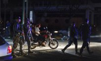 Venezuela Struggling With New Wave of Nationwide Blackouts