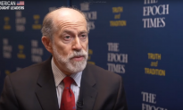 [WCS Special] With Failures of Engagement, Trump Offers New Policy on China—Frank Gaffney