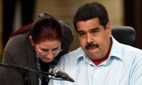 US Sanctions Maduro's Stepsons Over Massive Scheme to Steal From Food-for-Poor Program