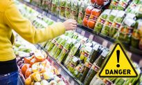 Fake 'Organic' Foods From China: 6 Things You Must Know Before You Buy Them