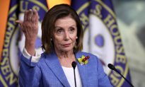Pelosi Speaks out Against 'Medicare for All,' Tells 2020 Democrats to Improve Obamacare