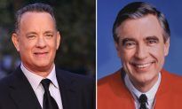 Mister Rogers Lives On: Tom Hanks Is Perfect for Upcoming Film 'A Beautiful Day in the Neighborhood'