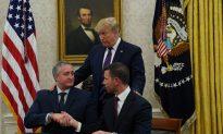 Honduras, El Salvador Expected to Follow After Guatemala, Mexico Make Immigration Deals With Trump
