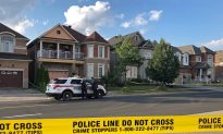 Man in Custody After Police Find Four Bodies Inside Markham, ON., Home