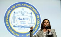 The Rainbow Coalition Re-visited: Why Kamala Harris Will Be the Democratic Presidential Nominee
