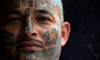 Los Angeles Indictment of 22 MS-13 Members Highlights 'Uptick in Violence'