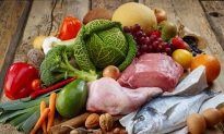 Paleo Diet Might Be Associated With Heart Disease Risk: Study