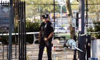 Bullets Shut Down Annual Festival in Brooklyn, Several Shot, One Dead