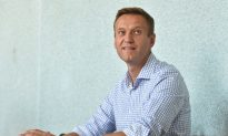 Kremlin Critic Navalny Returned to Jail Despite Poisoning Fears