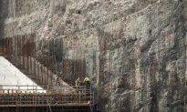 Methylmercury Concerns at Muskrat Falls Linger as Megaproject Nears Completion