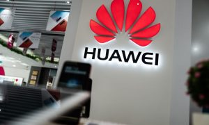 Huawei and Google Have a Long History of Partnership: Media Report