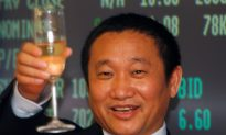 Chinese Billionaire Indicted in US for Alleged $1.8 Billion Aluminum Tariff Evasion