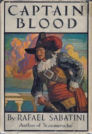 captainblood-cover