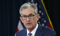 Fed Cuts Interest Rates for the First Time Since 2008