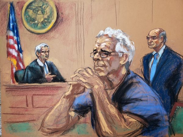 calls for investigation into epstein death