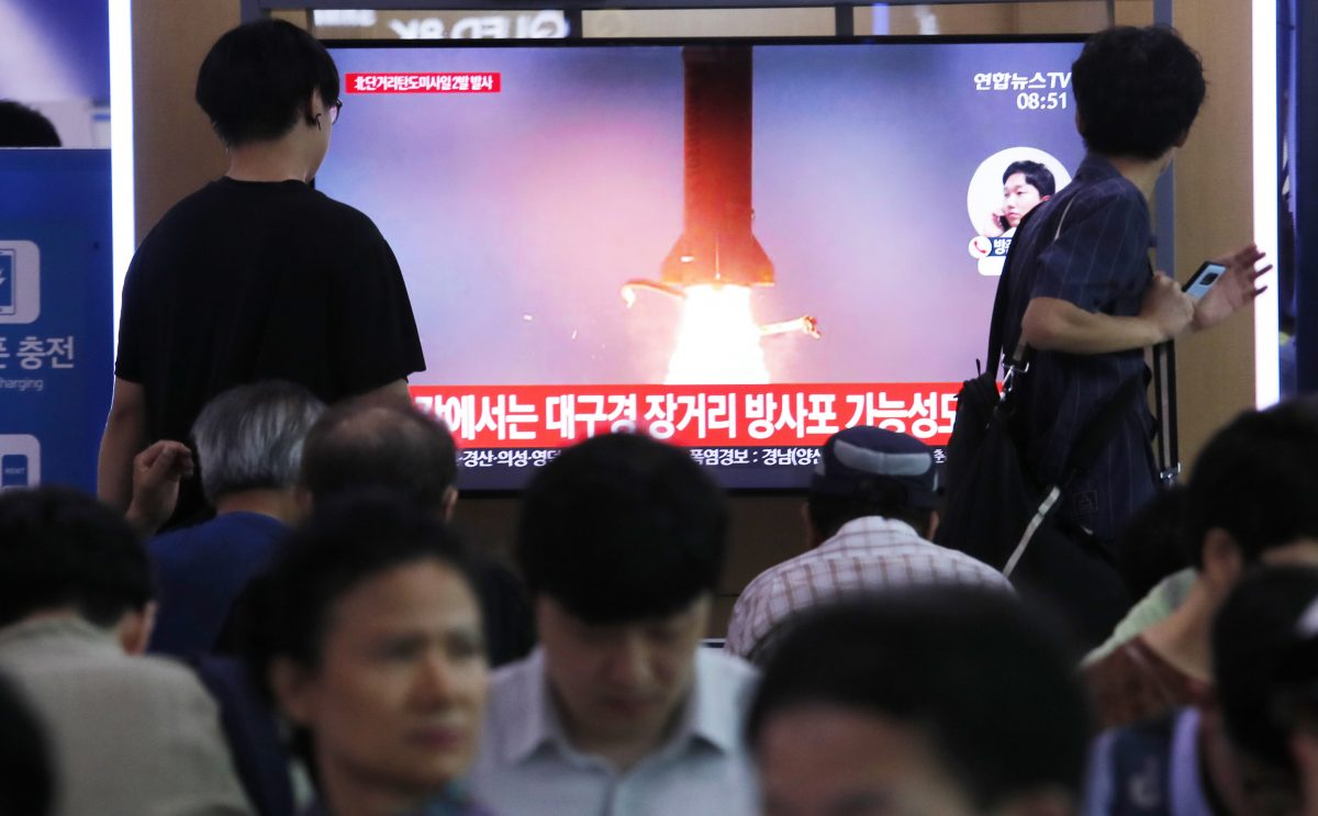 North-Korea-missile-tests