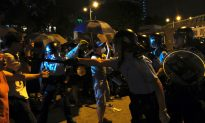 Thousands of Hong Kong Civil Servants to Rally, Wave of Protests Planned