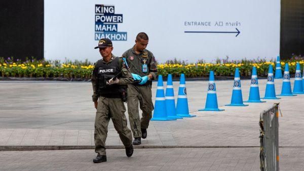 Bangkok blast 4
