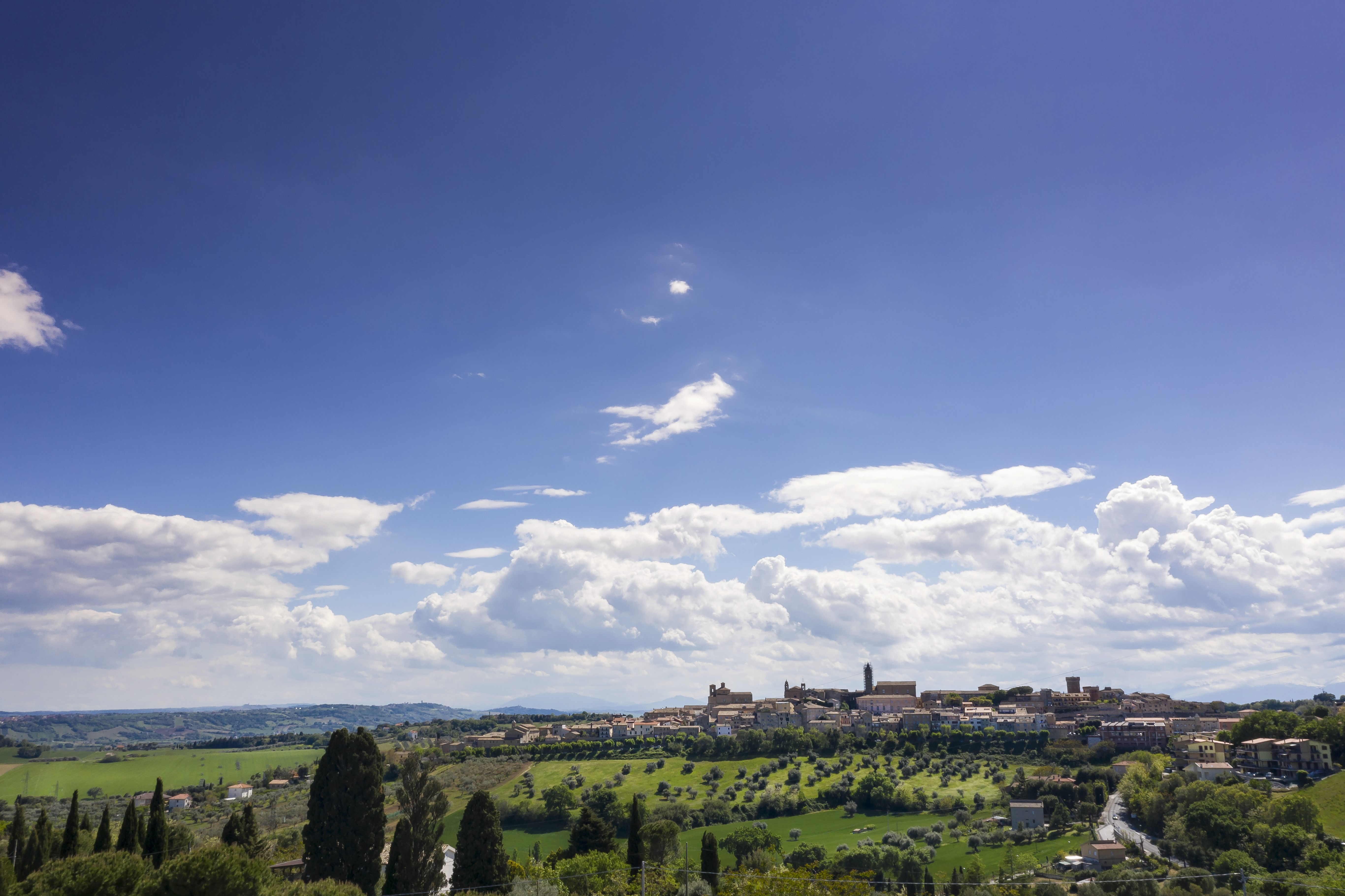Civitanova Alta_Villa Olivo_Photo credit_Davide Bischeri