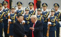 After INF Exit, US Asks China to Join Nuclear Treaty