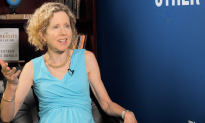 Heather Mac Donald on Victim Mentality, Identity Politics, and President Trump's Baltimore Tweets