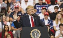 Trump Calls Out Democrats for Putting Illegal Immigrants Ahead of Inner City Americans