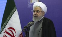 Iran Seizes Tanker Carrying 'Smuggled Fuel': Report