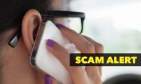 'Can You Hear Me?' Phone Scam Hooks Victims to Utter 'Yes' to Make Money Off Them