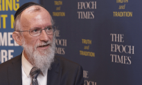 [TSAS Special] How Are Ilhan Omar, Rashida Tlaib & AOC's Views Anti-Semitic?—Rabbi Yaakov Menken