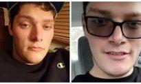 Alleged Dayton Shooter Suffered From Psychosis, Heard 'Dark, Evil' Things: Ex-Girlfriend