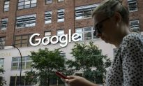 DOJ Hires Outside Counsel as It Readies Antitrust Case Against Google: Report