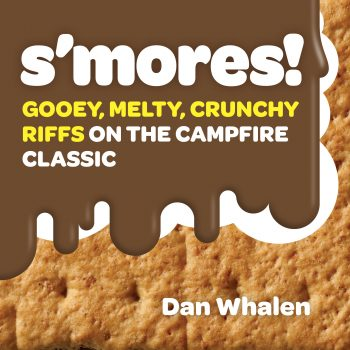 Smores- flat cover