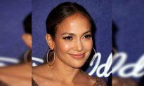 Tot Sings 'Let It Go' in American Idols Audition, Jennifer Lopez Is Left Teary-Eyed