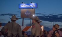Walmart CEO Vows to Respond to El Paso Shooting in 'Thoughtful and Deliberate' Ways
