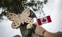 Weekend of US Mass Killings and Canada's Own Reckoning in Its Largest City