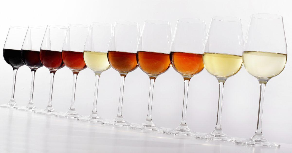 vinosjerez-sherrywines-category-01