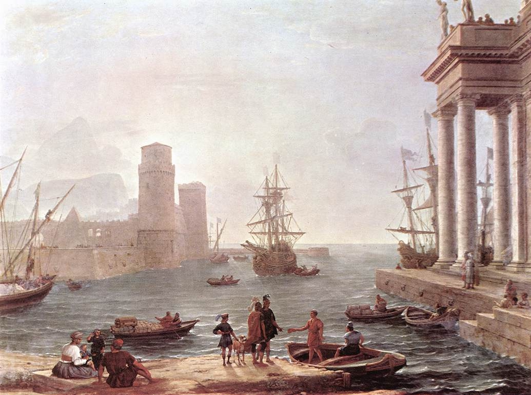 Departure_of_Ulysses_from_the_Land_of_the_Pheacians