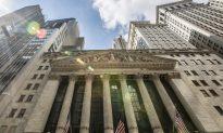 Washington to Limit Capital Flows to China: Bloomberg