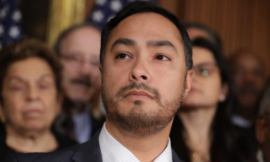 Caller Tells Trump Donor From List Published by Joaquin Castro: 'We Hope You Burn in Hell'