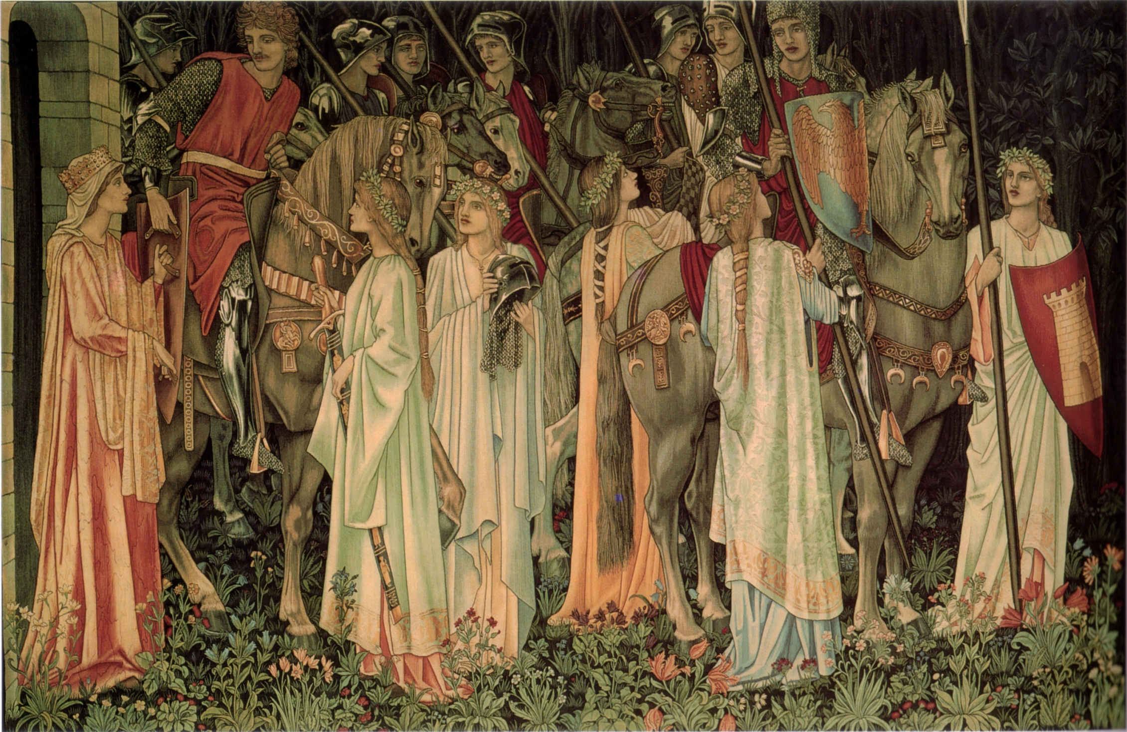 8_20_Holy_Grail_Tapestry_-The_Arming_and_Departure_of_the_Kniights.jpg