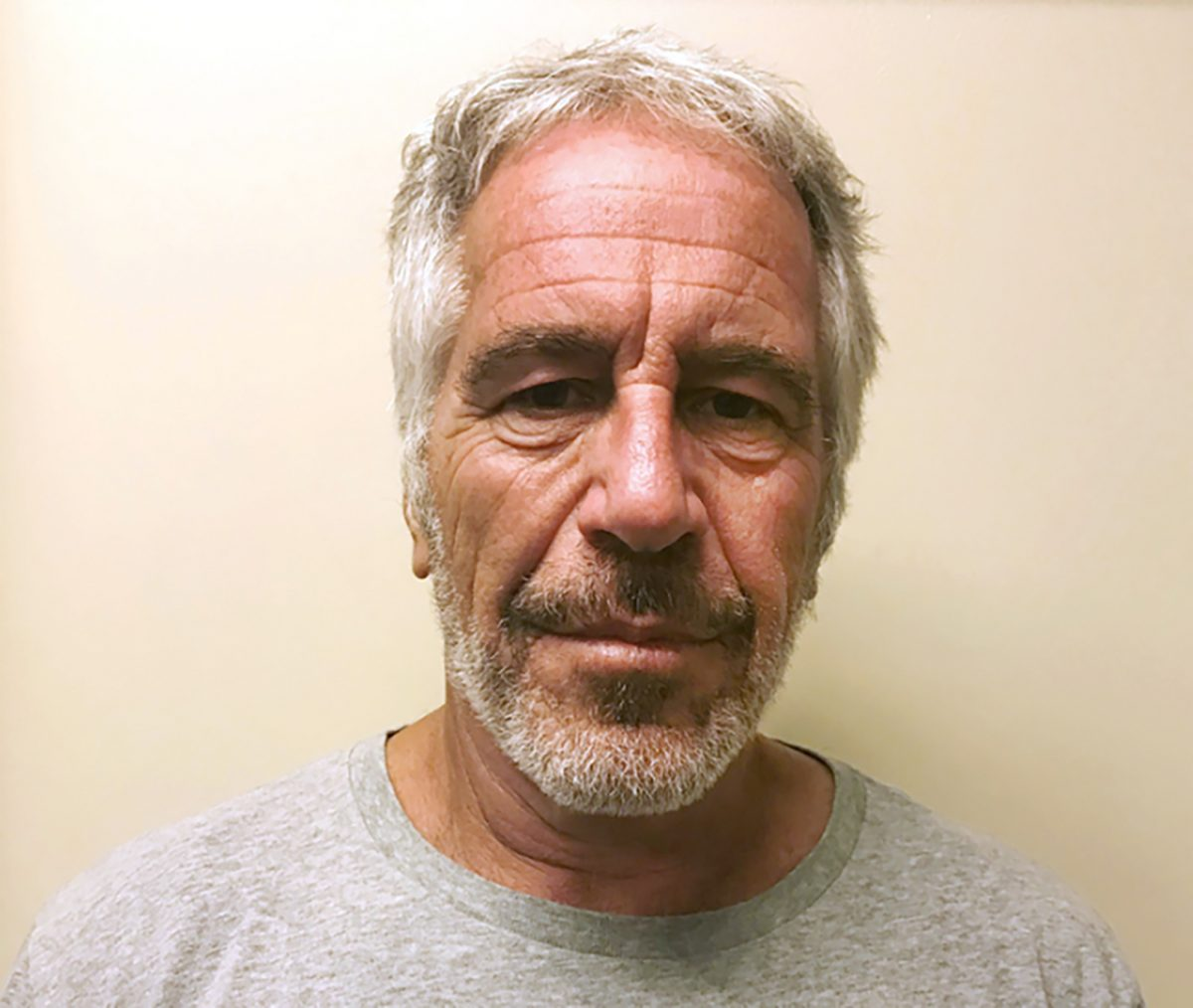 New Mexico Case Should Serve As Wake Up >> New Mexico Investigators Still Focused On Jeffrey Epstein S Huge Ranch