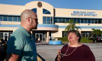Florida Governor Asks State Supreme Court to Advise on Felon Voting