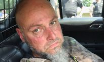 Tennessee Inmate Curtis Watson Captured, Officials Say