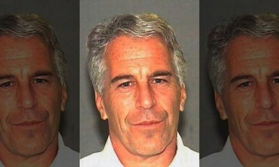 MIT Media Lab Founder Says He'd Still Take Jeffrey Epstein's Money If He Could Go Back in Time